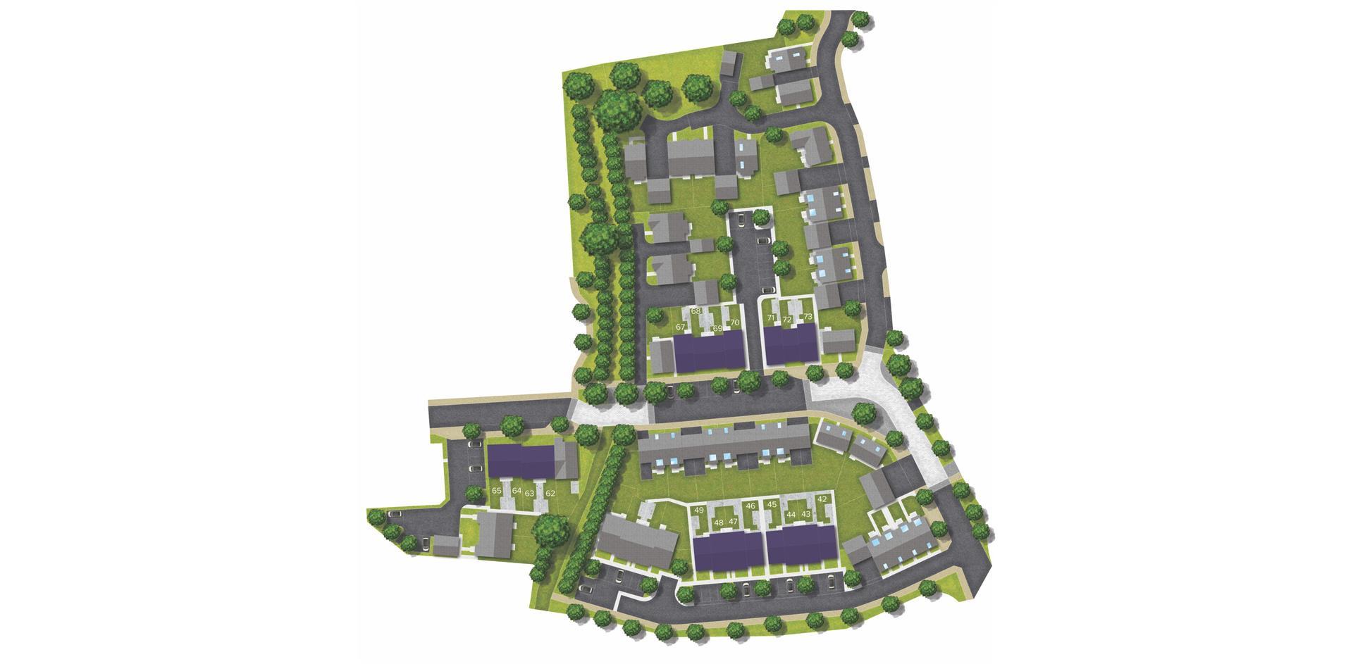 NorthwallsGrange_Taunton_sitemap1_B.jpg